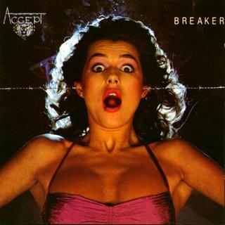 Accept - Breaker Accept-Breaker-Frontal