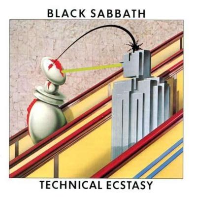 Effrois graphiques torves & visuels louches - Page 3 BLACK%20SABBATH-TECHNICVAL%20ESCTASY