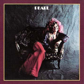 Janis_Joplin-Pearl_b.jpg