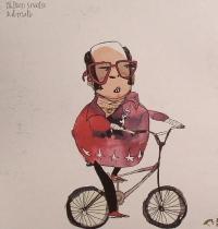 Quarteto Magritte - Malanotte