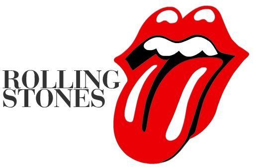 http://diskoduck.cz/shop/images/Rolling-stones-logo.jpg